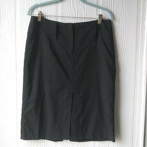 🌷2/$12 Express skirt